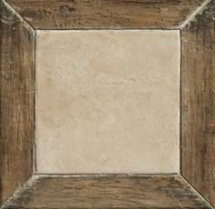 Гарда Коричневый Фрэйм 45х45 напольная плитка italon гарда 22401 белый фрэйм