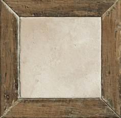 Гарда Белый Фрэйм 45х45 напольная плитка italon гарда 22401 белый фрэйм
