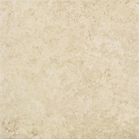 Марке Белый 45х45 калабрия белый 45х45