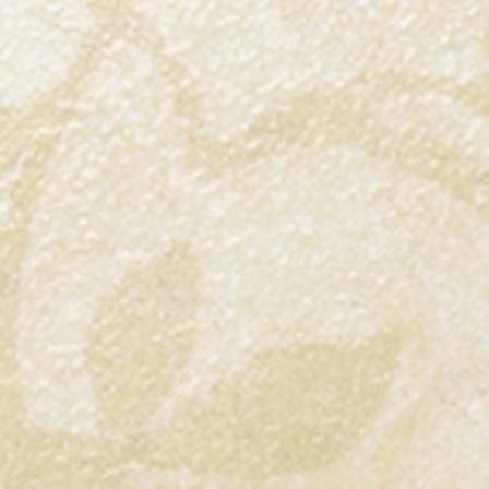 Сицилия Беж Тоццетто Листья Вставка 72х72 мм/23