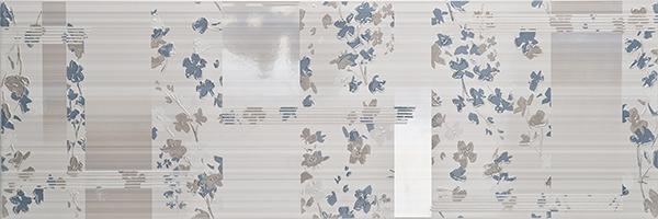 Настенная плитка Colorker Landscape +17654 Decor October Mix 1 настенная плитка colorker vivenza sapphire decor 29 5x89 3