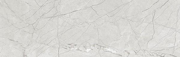 Настенная плитка Colorker Corinthian +26547 Pearl настенная плитка colorker invictus 25221 amber pul