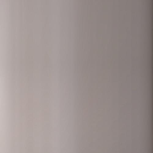 Напольная плитка Colorker Landscape +17653 Vison 45 напольная плитка colorker new age bone 44 5x44 5