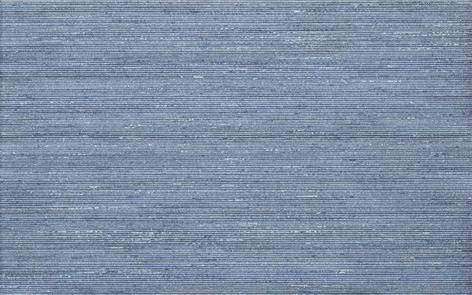 Настенная плитка Colorker Touch +13453 Chromo настенная плитка colorker invictus 25221 amber pul