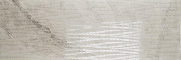 все цены на Настенная плитка Colorker Invictus +26203 Dec. Move Rect. онлайн