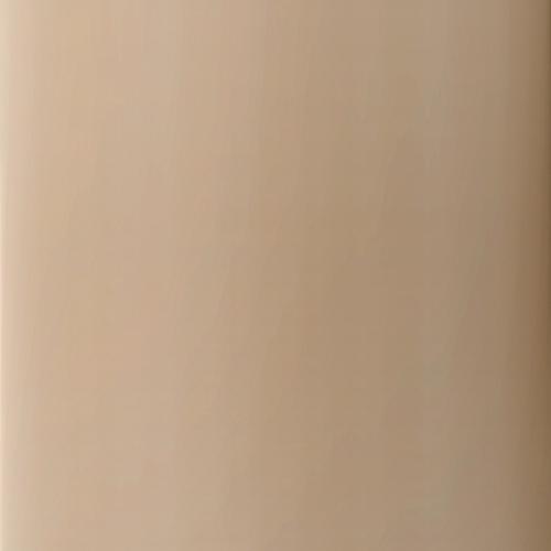 Напольная плитка Colorker Landscape +17652 Caramel 45 напольная плитка colorker new age bone 44 5x44 5