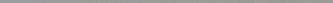 Настенная плитка Colorker Odissey +23491 L.SILVER настенная плитка colorker new age moon 31 6x100