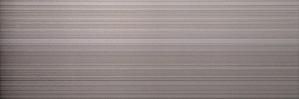Настенная плитка Colorker Landscape +17651 Vison настенная плитка sanchis moods lavanda 20x50