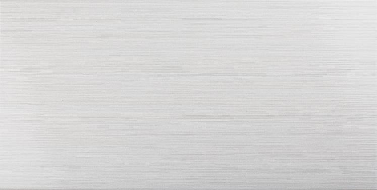 Настенная плитка Colorker Edda +14524 Cream настенная плитка decocer devon cream 7 5x15