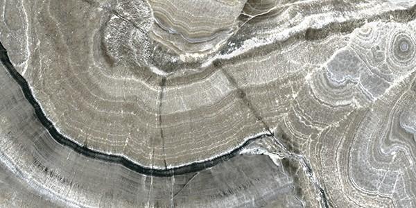 Настенная плитка Colorker Invictus +25221 AMBER PUL. colorker invictus amber pulido 59x119