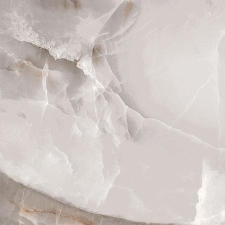Напольная плитка Colorker Odissey +23495 SAPHIRE PUL. напольная плитка colorker new age bone 44 5x44 5
