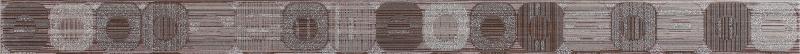Бордюр Colorker Edda +14529 L.Pixel Country бордюр colorker frapuccino listello descanso pulido 18 7x58 5