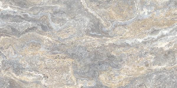 Напольная плитка Colorker Bellaforma +22535 Grey цена