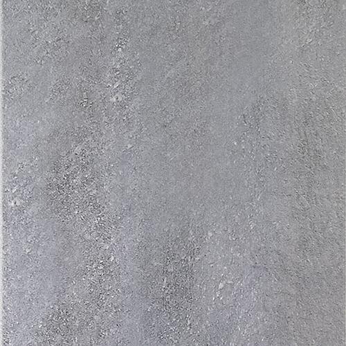 Напольная плитка Colorker District +17642 Denim 45 напольная плитка colorker new age bone 44 5x44 5