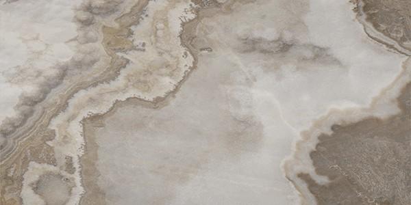 Напольная плитка Colorker Odissey +25217 Saphire Pul. напольная плитка colorker new age bone 44 5x44 5