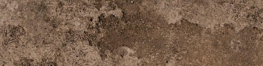 Настенная плитка Colorker Petranova +23475 EARTH настенная плитка colorker vivenza sapphire decor 29 5x89 3