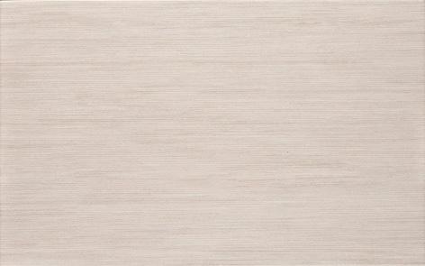 Настенная плитка Colorker Touch +13457 Crema цены