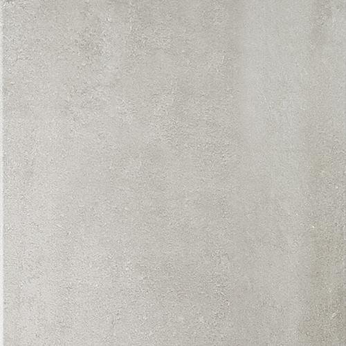 Напольная плитка Colorker District +17643 Taupe 45 напольная плитка cerdomus chrome kirman taupe rett 60x60