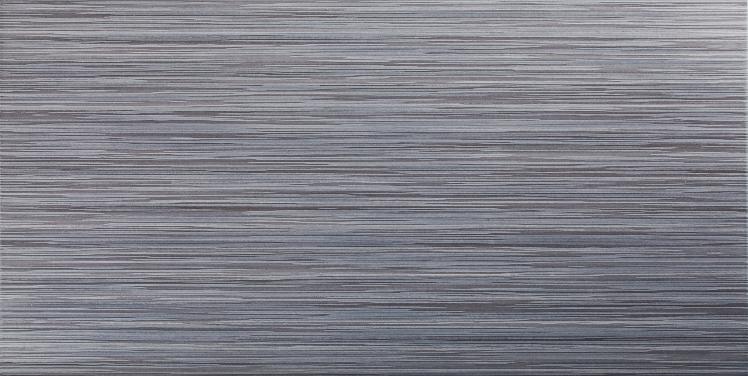 Настенная плитка Colorker Edda +14518 Grey настенная плитка dual gres bristol grey 7 3x30