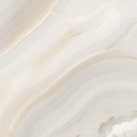 все цены на Напольная плитка Colorker Odissey +23492 IVORY PUL. онлайн