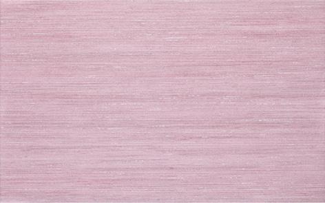 Настенная плитка Colorker Touch +13458 Malva настенная плитка colorker vivenza sapphire decor 29 5x89 3
