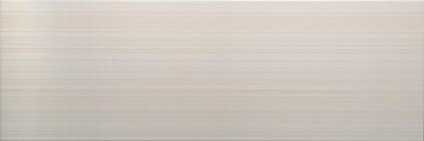 Настенная плитка Colorker Landscape +17649 Crema настенная плитка colorker vivenza sapphire decor 29 5x89 3