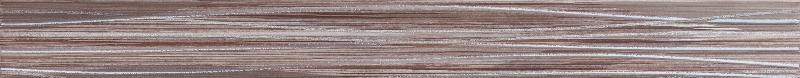 Бордюр Colorker Edda +14527 L.Breeze Country бордюр colorker frapuccino listello descanso pulido 18 7x58 5