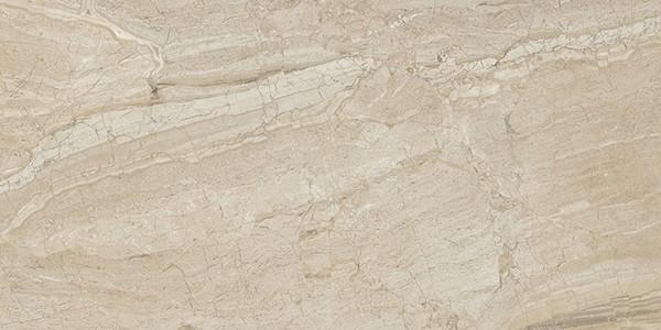 Настенная плитка Colorker Invictus +24688 DAINO BEIGE PUL. цена