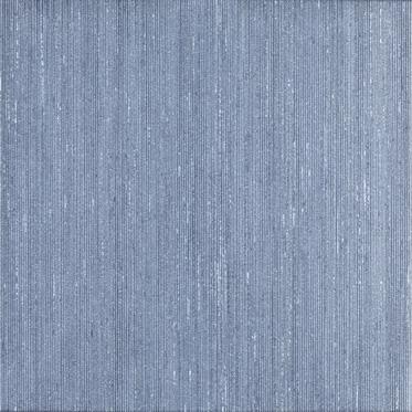 Напольная плитка Colorker Touch +13456 Chromo Pav. напольная плитка fanal pav marengo 01 32 5х32 5