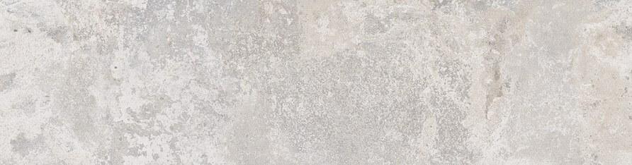 Настенная плитка Colorker Petranova +23478 BONE настенная плитка colorker vivenza sapphire decor 29 5x89 3