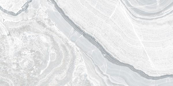 Настенная плитка Colorker Invictus +25220 WHITE PUL. настенная плитка love ceramic tiles essentia square white ret 35x100