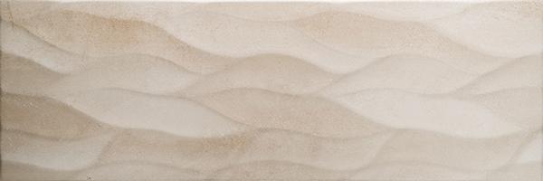 Настенная плитка Colorker District +17641 Sabbia Calma настенная плитка sanchis moods lavanda 20x50