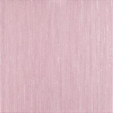 Напольная плитка Colorker Touch +13461 Malva Pav. напольная плитка fanal pav marengo 01 32 5х32 5