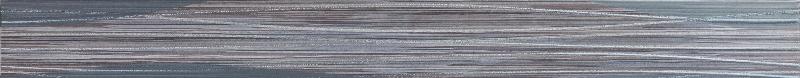 Бордюр Colorker Edda +14520 L.Breeze Grey бордюр colorker frapuccino listello descanso pulido 18 7x58 5