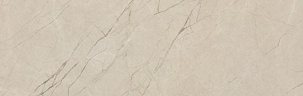 Настенная плитка Colorker Corinthian +26546 Cream настенная плитка decocer devon cream 7 5x15