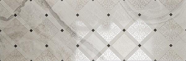 Настенная плитка Colorker Invictus +26202 Dec. Quadro Rect. цена