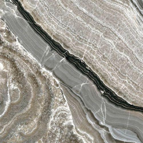 Напольная плитка Colorker Invictus Amber Pulido 58,5x117,2 (1,37) colorker invictus amber pulido 59x119