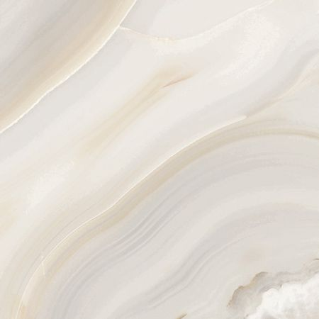 Напольная плитка Colorker Odyssey Ivory Pulido 58,5x58,5 (1,03) colorker invictus amber pulido 58 5x58 5