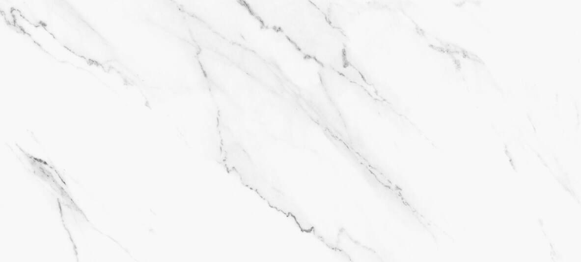 Настенная плитка Colorker Lincoln White 31,6х100 (1,58) настенная плитка colorker new age moon 31 6x100