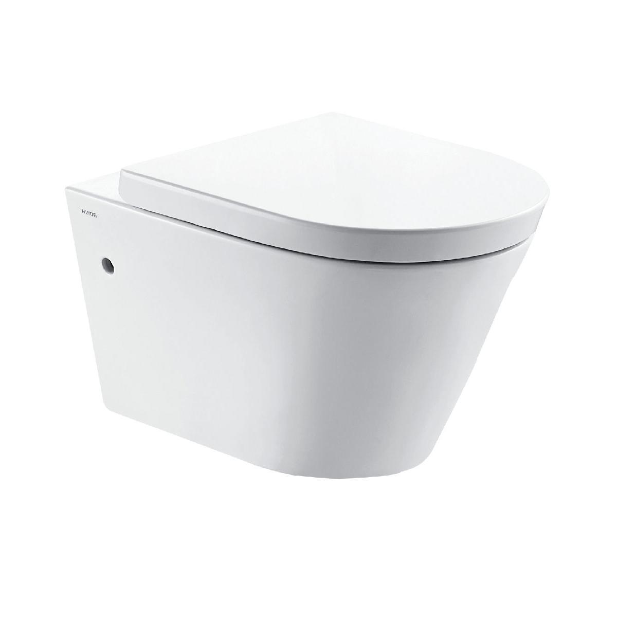 цена Унитаз Creo Ceramique Creo Ceramique CR1100