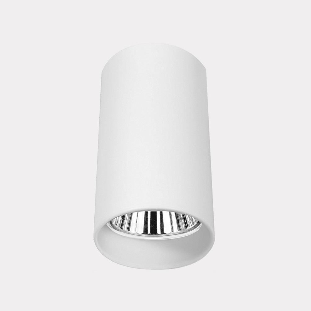 Потолочный светильник Crystal Lux CLT 015C WH crystal lux торшер crystal lux jewel pt2 wh