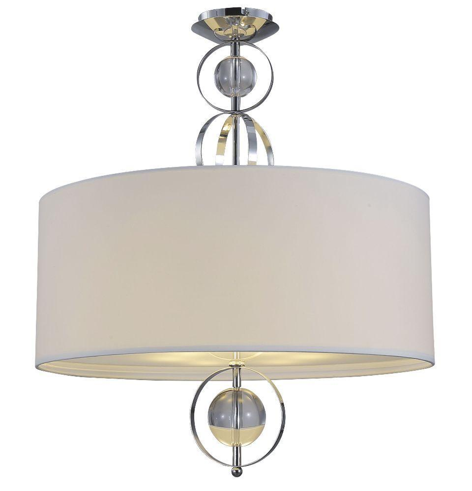 Люстра Crystal Lux Paola PL6 подвесная подвесная люстра crystal lux paola pl6