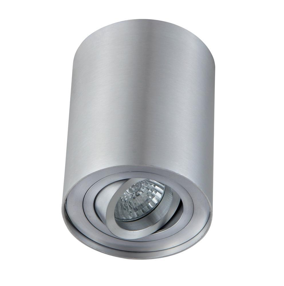 Потолочный светильник Crystal Lux CLT 410C AL цены онлайн