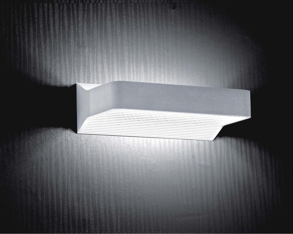 Настенный светильник Crystal Lux CLT 326W370 crystal lux бра crystal lux clt 511w425 gr