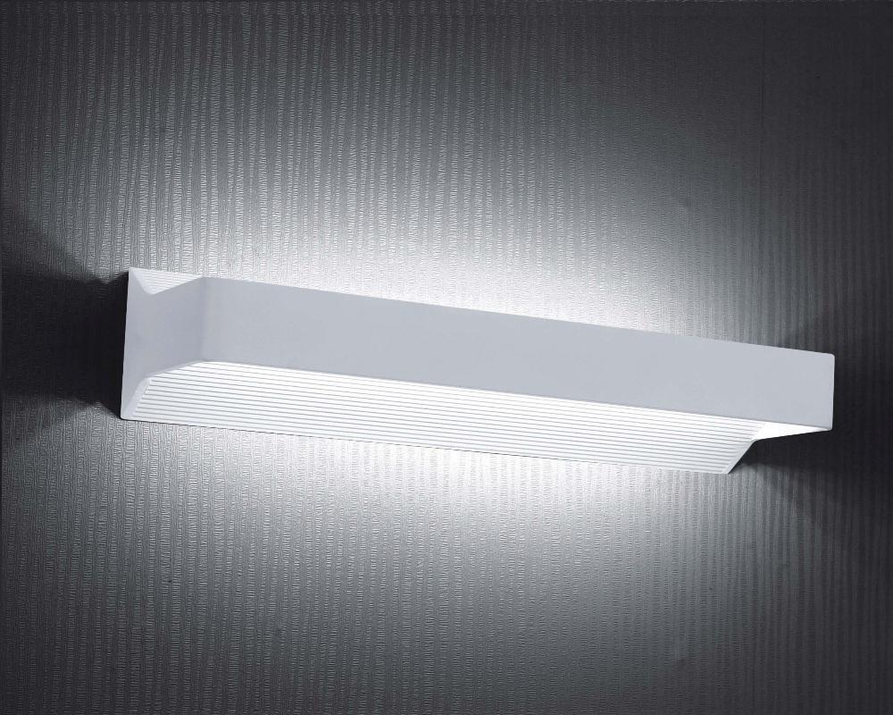 Настенный светильник Crystal Lux CLT 326W530 crystal lux бра crystal lux clt 511w425 gr