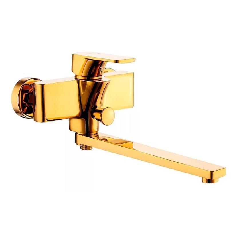 Смеситель D&K DA1433303 для ванны смеситель для ванны d