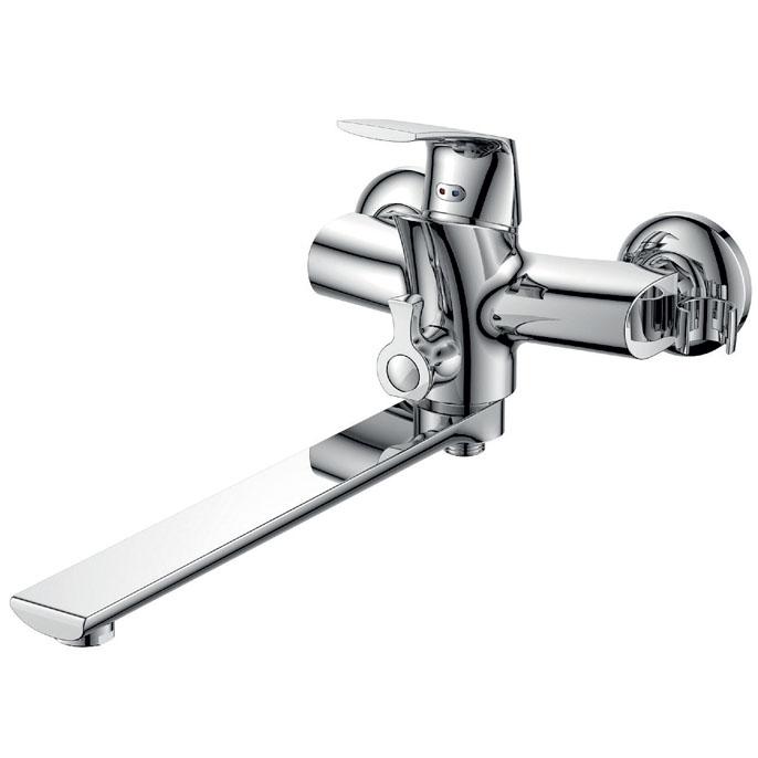 Смеситель D&K DA1273301 для ванны смеситель для ванны d