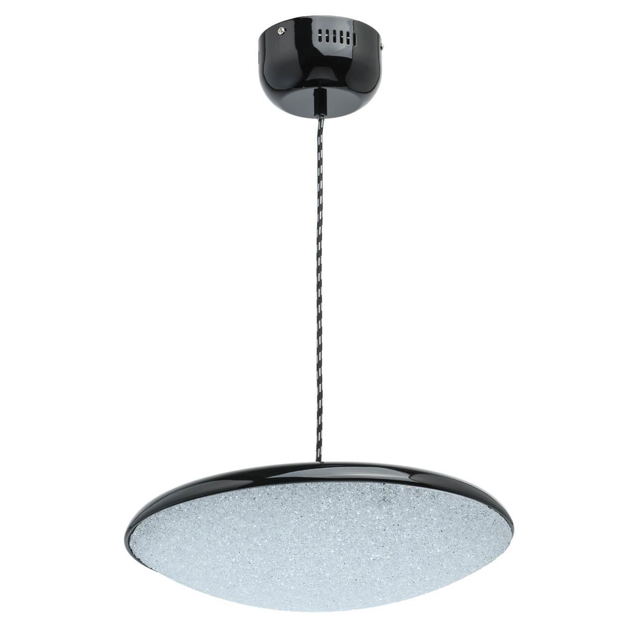 Подвесной светодиодный светильник De Markt Перегрина 5 703011101