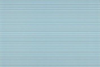 Дельта 2 голубой 00-00-1-06-01-61-561 Плитка настенная 20х30