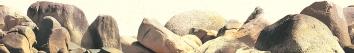 Mauritius Бордюр B300-1D138 30х4,5 бордюр дельта керамика sakura b300d131 4 5x30